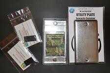 <b>Магнитная</b> тайника - огромный выбор по лучшим ценам | eBay