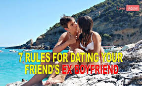 How to win back your boyfriend after a fight  dating friends ex     It is one of the toughest things I have found My Ex Bf Is My Best Friend out as it touches on ex girlfriend dating my best friend quotes or I imagine