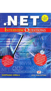 buy net interview questions book at 7% off paytm net interview questions