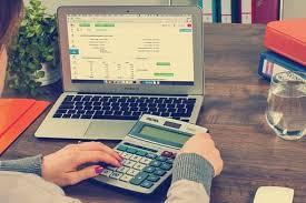 Zasady prowadzenia księgi przychodów i rozchodów - warto ...