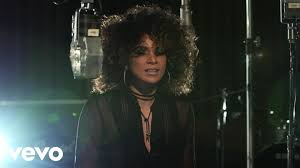 kandace springs thought it would be easier kandace springs thought it would be easier
