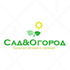 "Безмен электронный <b>Delta</b> ""<b>D</b>-<b>509</b>-<b>39</b>"" зеленый, цена деление ..."
