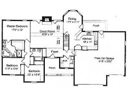 Hgtv Dreamhouse Floor Plan   Avcconsulting us    HGTV Green Home Floor Plans furthermore Dreamhouse Floor Plan With Dimension furthermore HGTV Dream Home