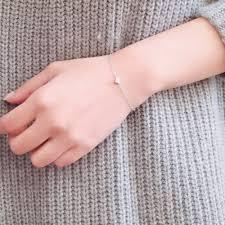 Vienkim <b>2019</b> New design lady peach <b>heart</b> bracelet anklet <b>fashion</b> ...