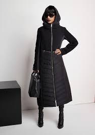 <b>Oblique Creations</b> | Модные стили, Спортивное пальто и Зимняя ...