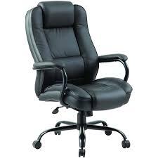<b>Кресло</b> компьютерное <b>Brabix Heavy</b> Duty HD-002 Black (531829 ...