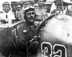 「1911 Indianapolis 500」の画像検索結果