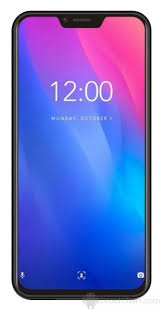 <b>Vernee M8 Pro</b> (2018) review and specifications | DroidChart.com