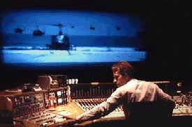 '<b>Making</b> Waves: The Art of Cinematic Sound': <b>Cannes</b> Review ...