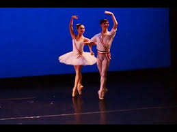 Image result for intl ballet fest miami 2015