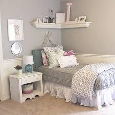 paint bedroom photos baadb w h:  images about bedroom ideas on pinterest tinkerbell batman room decor and batman room