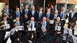 THEATRE REVIEW: Brassed Off, St Nicolas Players, South Holland Centre, Spalding