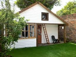 Small Picture Tiny House UK Tiny House Cabins Off Grid Micro Homes built