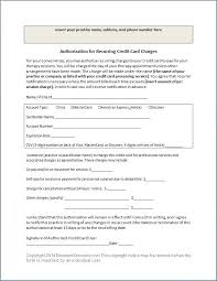 Between Sessions Permission Form | Permission Forms | Therapy ... Authorization for Recurring Credit Card Charges — This form can serve as a template for therapists or counselors to use in getting permission to charge ...