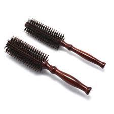 Выгодная цена на wooden hairbrush — суперскидки на wooden ...