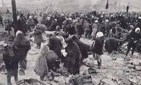 「1934年 - 函館大火」の画像検索結果