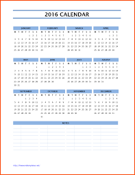 14 ms word calendar survey template words calendar templates word templates word templates ms word