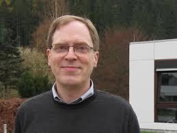 Ulrich Kohlenbach