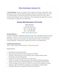 best sql developer resume sample sql developer resume sample developer resume template web developer resume example developer oracle developer oracle developer resume oracle developer resume