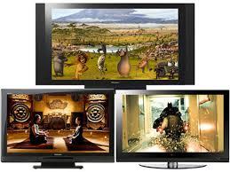 <b>720p</b> vs 1080p: Which should I buy? - CNET