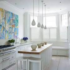 lovely kitchen islands small kitchens