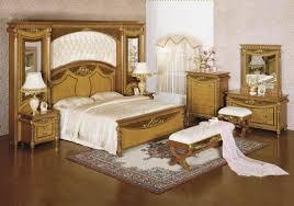 ideas bedroom bench ikea pinterest