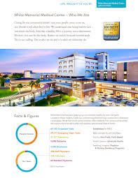 doctors east los angeles boyle heights california ca 2014 fact sheet