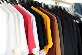 <b>Best 3 Wholesale</b> T-Shirts for Screenprinting | ShirtSpace ...