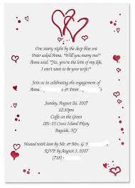 Engagement Invitation Quotes In India. QuotesGram via Relatably.com