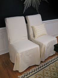Ikea Dining Room Chair Covers Patterned Parsons Chairs Ergonomic Chairs