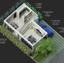 X House Plans North   Free Online Image House Plans    House Plans Bangalore x House Plans North Facing x House Plans on x house
