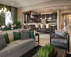 model living rooms: architecture modern living room interior design applied in arch crossing interior design of living room decorate