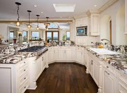 gallery galley kitchen layouts ideas