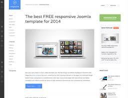 best wordpress magazine themes athemes magazine wordpress theme
