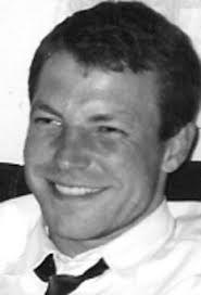 Dr. <b>Gertraud Schottenloher</b> trat er 1996 die Stelle <b>...</b> - download.php%3Frecord%3D222%26file%3Dhartmut_maier
