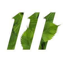 Проект 111 - Beiträge | Facebook