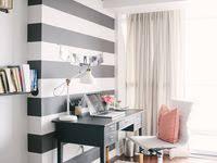 Home: лучшие изображения (585) в 2019 г. | Apartment ideas ...