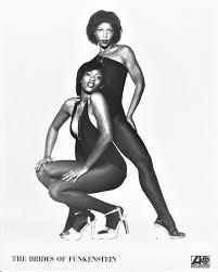 <b>Brides Of Funkenstein</b> | Discography | Discogs