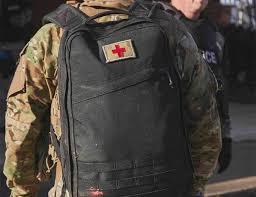 The 7 Best <b>Military</b>-Inspired <b>Backpacks</b> • Gear Patrol