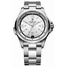 «<b>Наручные часы Victorinox</b> 241571» — Результаты поиска ...