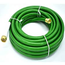 China Magic <b>Polyurethane</b> Plastair <b>Spring PU</b> Braid <b>Pipe</b> Garden ...