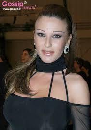 Luana Borgia - 34