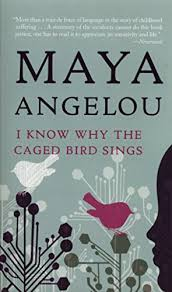 the ebook megastore   i know why the caged bird singsi know why the caged bird sings