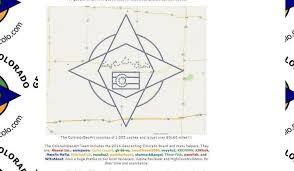 GCCO GeoArt #<b>0001</b> | Geocaching, Connect the dots, Dots