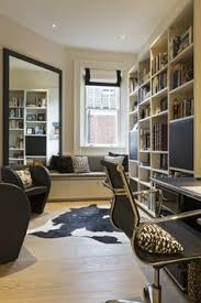 roundhouse bespoke home office furniture bespoke home office