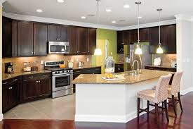 Kitchen Pendant Lights Over Island Hanging Mini Pendant Lights Over Kitchen Island Best Kitchen