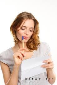 english creative writing essay topics