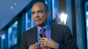 top most successful african american ceos today kenneth chenault