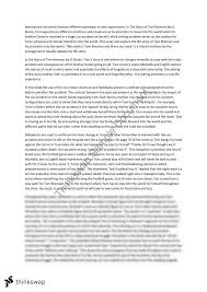 tom brennan essay  wwwgxartorg tom brennan into the world year hsc english standard tom brennan into