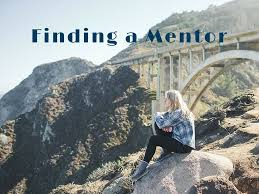 finding a mentor in college the university network